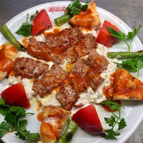 kebabdan