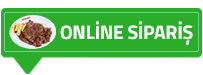 Ağababa Online Sipariş