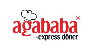 agababaexpressdoner2